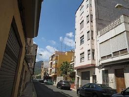 Foto - Piso en venta en calle Onda, Onda - 346558307