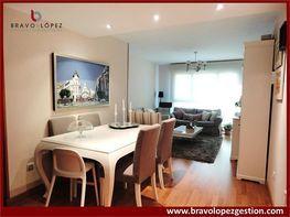Wohnung in verkauf in calle Saturnino Calleja, Guadalajara - 352955725