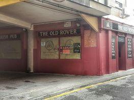 Local comercial en alquiler en calle Pedro de Faura, Pinto - 345746948
