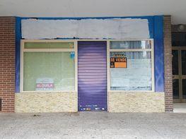 Local comercial en venda calle Nicaragua, Pinto - 345975133