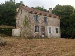 Casa en venta en Cuntis - 345119762