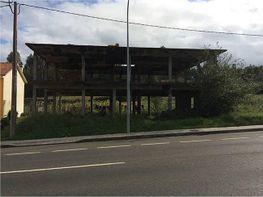 Solar en venta en Estrada (A) - 345119783
