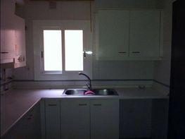 Pis en venda Castelldefels - 347151731