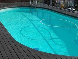 Casa en venta en Castelldefels - 358492106