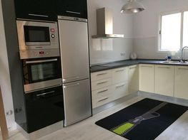 Casa adosada en venta en Castelldefels - 358492172