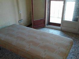 Pis en venda Castelldefels - 416230312