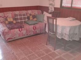 Pis en venda Castelldefels - 416230333