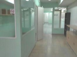 Local comercial en lloguer Castelldefels - 421780906