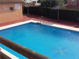 Maison de location à Línea de la Concepción (La) - 354972350