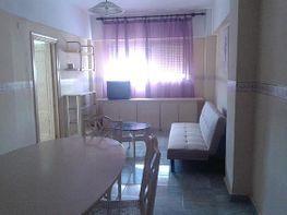 Apartament en venda Línea de la Concepción (La) - 354972521