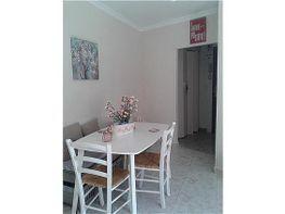 Petit appartement de vente à Línea de la Concepción (La) - 354972815