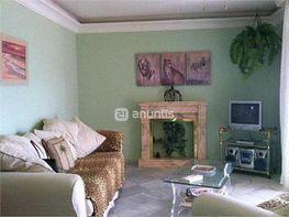 Petit appartement de vente à Línea de la Concepción (La) - 354973010