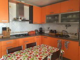 Petit appartement de vente à Línea de la Concepción (La) - 354973034