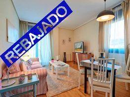 Wohnung in verkauf in Cruces in Barakaldo - 384951199