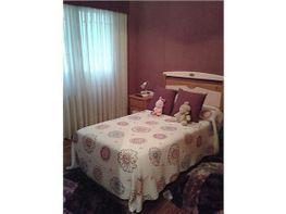 Wohnung in verkauf in Barakaldo - 384950854