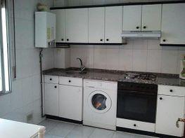 Wohnung in verkauf in Barakaldo - 384950956