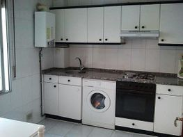 Piso en venta en Barakaldo - 384950956