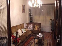 Piso en venta en Barakaldo - 384951076