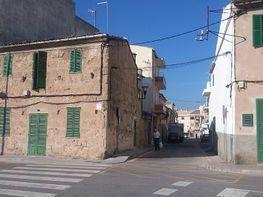 Haus in verkauf in calle Alcudia, Alcúdia - 349136878