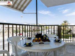 Wohnung in verkauf in calle Puerto de Alcúdia, Alcúdia - 349136887