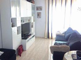 Wohnung in verkauf in calle Alcudia, Alcúdia - 349137130
