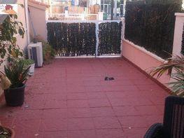 Wohnung in verkauf in calle Alcudia, Alcúdia - 349137220