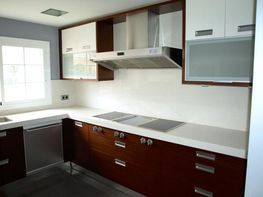 House for rent in calle De Puig Cerver, Vilafortuny in Cambrils - 348080552