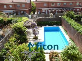 Terrace house for sale in Vilafortuny in Cambrils - 348080819