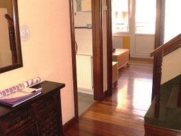 Wohnung in verkauf in calle Dupléx, La Peña in Bilbao - 350414475