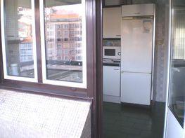 Wohnung in verkauf in Bilbao la Vieja in Bilbao - 389436556
