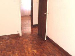 Wohnung in verkauf in calle Zamakola, La Peña in Bilbao - 350414646
