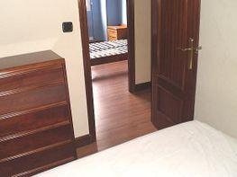 Wohnung in verkauf in calle Zamakola, La Peña in Bilbao - 350414673