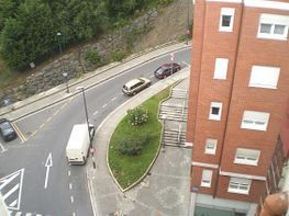 Appartamento en vendita en calle Campa Ibaizabal, La Peña en Bilbao - 350414808