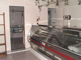 Premises for sale in calle Zamakola, La Peña in Bilbao - 350414853