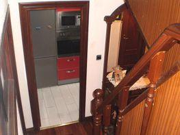 Flat for sale in calle Dúplex, La Peña in Bilbao - 389439440