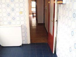 Flat for sale in Bilbao la Vieja in Bilbao - 352193216