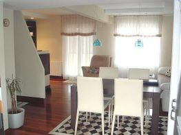 Flat for sale in La Peña in Bilbao - 354732445