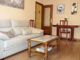 Pis en venda calle José Villena, Ventas a Madrid - 348240830