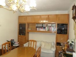 Flat for sale in Canillejas in Madrid - 354436838