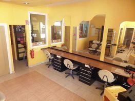Local comercial en venda calle De Suecia, San blas a Madrid - 379605161