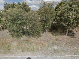Terreny en venda calle De la Dehesa, Maello - 389160277