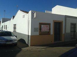 Lokal in verkauf in calle Empecinado, Villafranca de los Barros - 352752876