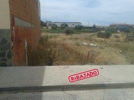 Baugrundstück in verkauf in Villafranca de los Barros - 352752885