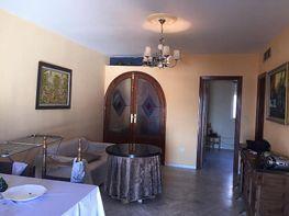 Apartment in verkauf in Villafranca de los Barros - 352752960
