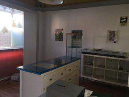 Lokal in miete in Villafranca de los Barros - 352752999