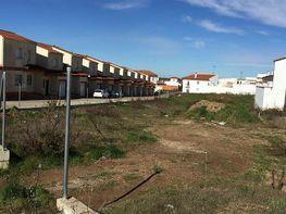 Baugrundstück in verkauf in calle , Ribera del Fresno - 352753083
