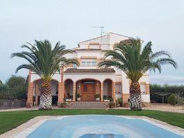 Casa en vendita en urbanización Los Ciruelos, Olías del Rey - 358120173