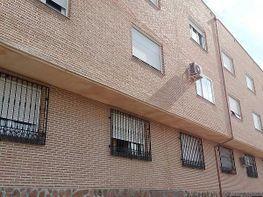 Duplex en vendita en calle Begoña, Toledo - 358120419