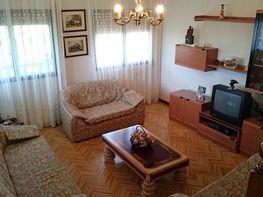 Casa en vendita en calle De Loches, Toledo - 358120677