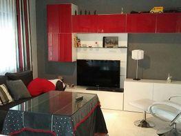 Villetta a schiera en vendita en calle Álamos, Magán - 355150992